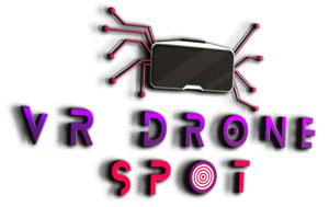VR Drone Spot